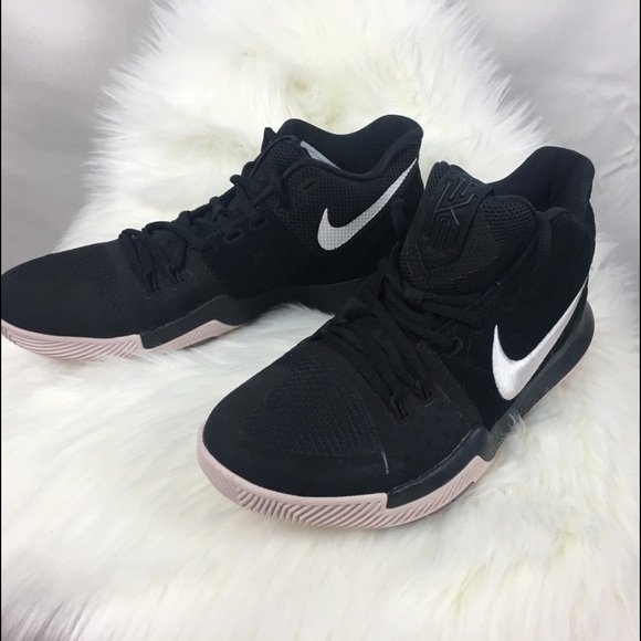 new arrival d94b0 a4363 Nike Kyrie 3 - Mens Size 8